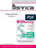 MundoLogistica Ed42 Div