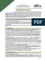 Edital 004 2015 PS CT Abertura