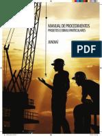 Manual de Procedimentos Arquivo Em PDF