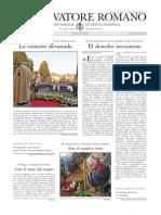 45  07-11-2014.pdf