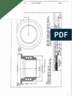 B6203-H-925 - Rotary Deck Bushing para barra de 9.25 x 13 plg.pdf