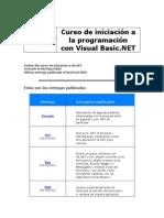 cursodeiniciacionalaprogramacionconvisualbasicnet-110216000412-phpapp01