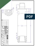 DW1860-31FAX - Bit Sub 6.5 x 24, 4 Beco Pin - 4.5 Api box.pdf
