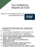 ESCUELA DOMINICAL.pptx
