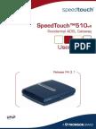 ST510v4 UserGuide R4.3