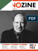 Reuben Cornell - Sonozine 3.pdf