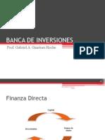 TEEF 1.pdf