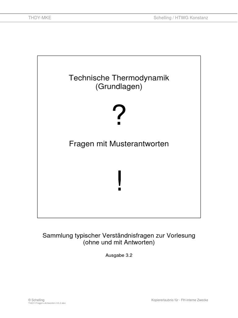 Tolle Anatomie Des Menschen Fragen Und Antworten Ideen - Menschliche ...