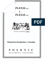 ps-ex10 y18 manual posonic.pdf