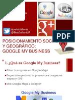 Google+2.pdf