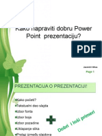 prezentacija.ppt