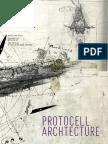 Protocell Architecture