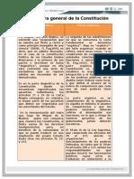 u1 Ap5 412097283 Estructura de La Constitucion