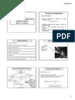 Produção de RN.pdf