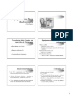 Equipamentos - Telecobalto e Acelerador Linear.pdf