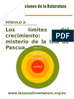 Mod2 v1.3-Huella Ecologica