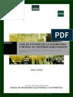 ControlSistemasRobotizadosParte2GuiaEstudio