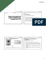 Reagentes Liofilizados.pdf