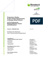 Rüdenauer 2011_Preparatory Studies for Ecodesign requirement of energy using products.pdf