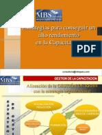 indicadoresCAPACITACION.pdf