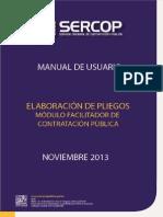 ElaboraciondePliegosConsultoria13