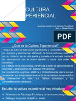Didactica - cultura experiencial.pdf