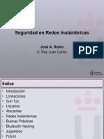 Clase_Seguridad_2013.pdf
