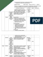 Secuencia Didactica.docx Financiera 1y 2