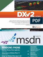 MDN_0112DG