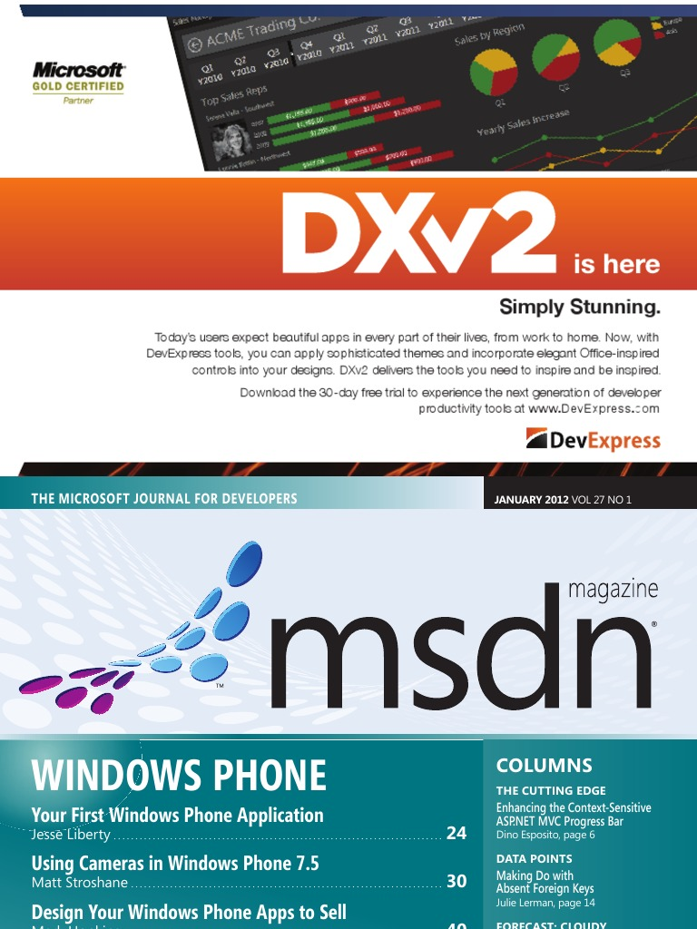 Devexpress Combobox Mvc