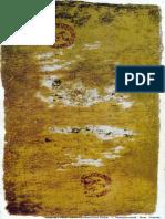 Codex Mayan Paris