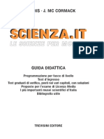 guidafabris_scienze.it.pdf