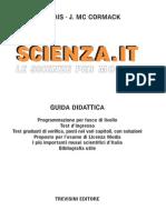 guidafabris_scienze.it.pdf