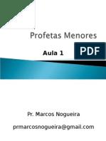 Profetos_Menores_-_Aula_1