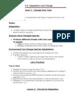 unit+6+guide+teacher+copy