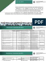 monitorias 2015.cs6