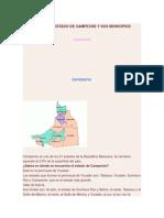 GEOGRAFÍA DEL ESTADO DE CAMPECHE Y SUS MUNICIPIOS.docx