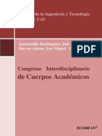 Dialnet-CienciasDeLaIngenieriaYTecnologiaHandbookTIII-561065