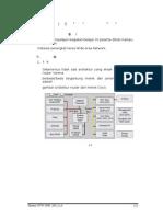 Instalasi Perangkat Jaringan WAN-libre