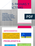 TASAS PASIVAS Y ACTIVAS.pptx