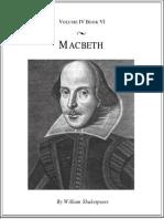 Shakespeare%20William%20-%20Macbeth
