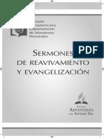 Sermones_Reavivamiento