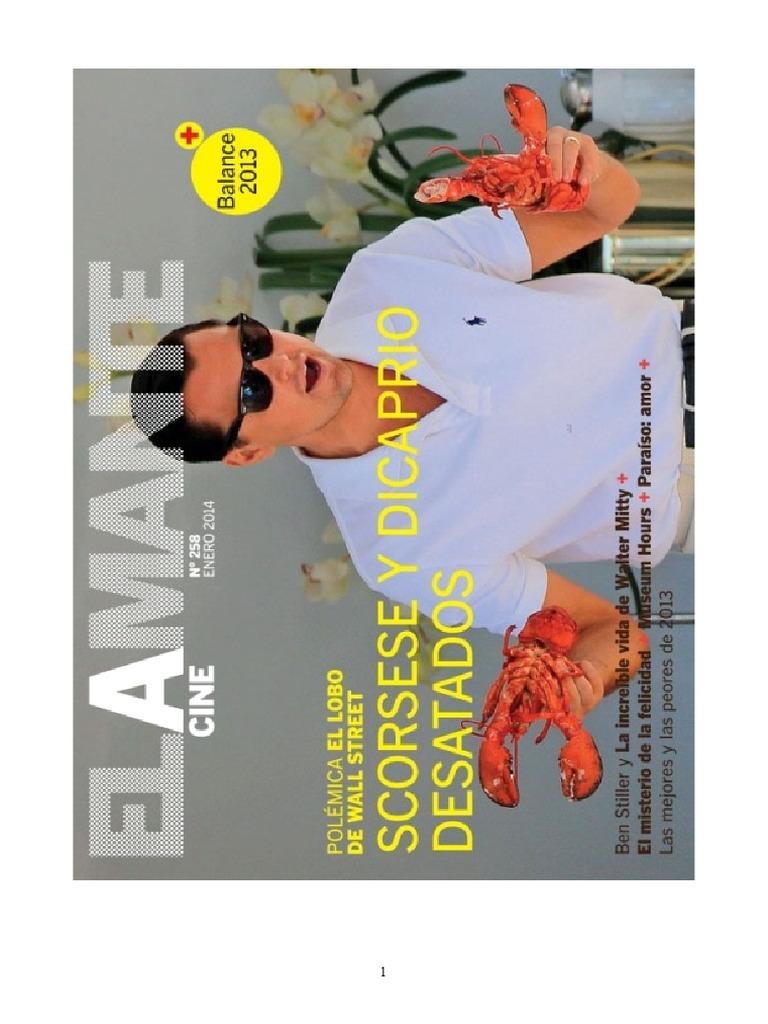 562aa925d1 El Amante.pdf