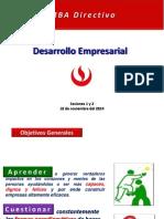 52887 - Sesiones 1 y 2.PDF