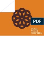 Kitchen Planner 1
