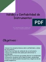 validezyfiabilidad-