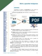 Manual PhotoshopCS6 Lec02