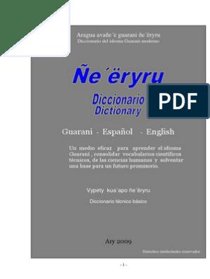 acr/ílico Surplus de Pride vac/ía Bolsillos para Estuche de Agujas Circulares fijas