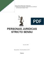 personas naturales y juridicas.docx