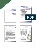 procesos-4pp